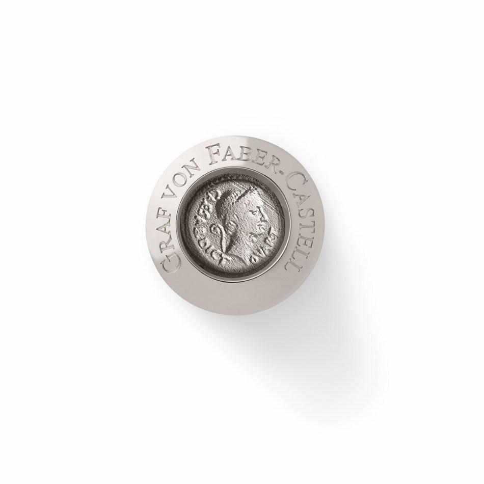 Imperium Romanum Pen of the Year 2018 Graff von Faber-Castell