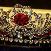 Краљица Елизабета ИИ
