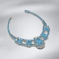 """Bonhams London Jewels Sales"" - rezultatai"