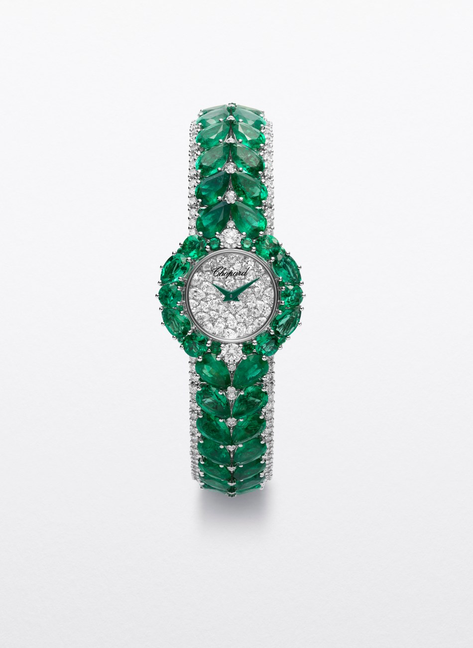 Chopard Red Carpet Collection 2021