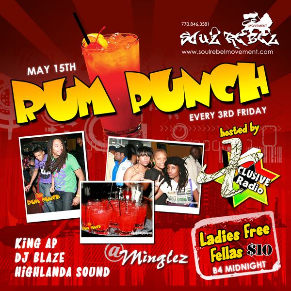 rumpunchfriday_flyer-may-front