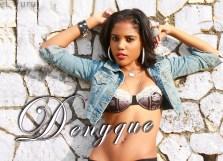 denyque2