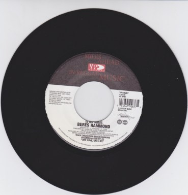 Beres_Hammond_In My Arms
