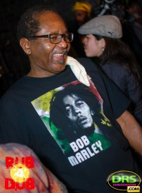 rub-a-dub-presents-the-3rd-annual-bob-marley-tribute-32