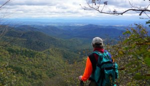 Highland County, Virginia, hiking, outdoor, recreation, hike, trails,