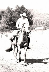 Highland County, Virginia, Highland County Fair, horse, horse show, horseman, horsemen, history, culture