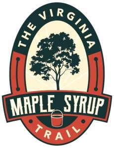 Highland County, Virginia, Maple Syrup, trail, maple, sugar, candy, festival