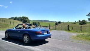 Highland County, Virginia, travel, tourism, car, mountains, vacation, trip, getaway