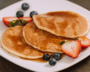 Highland County, Virginia, maple, syrup, pancakes, local, restaurant, diner, dive, eatery, travel, tourism, vacation, getaway, weekend