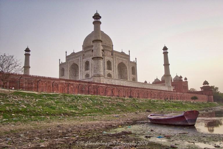 India 270 of 507_Aurora_HDR