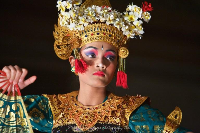 Bali 279 of 687