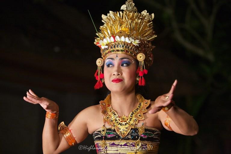 Bali 323 of 687