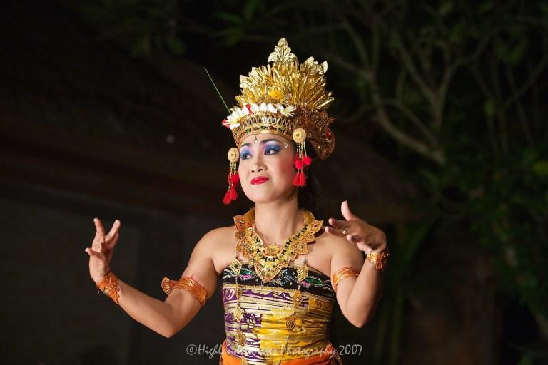 Bali 329 of 687