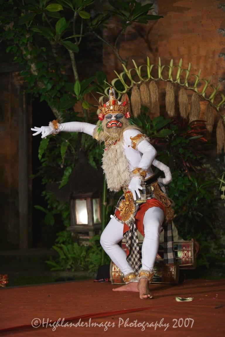 Bali 370 of 687