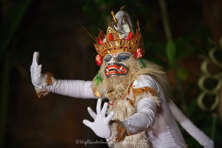 Bali 376 of 687