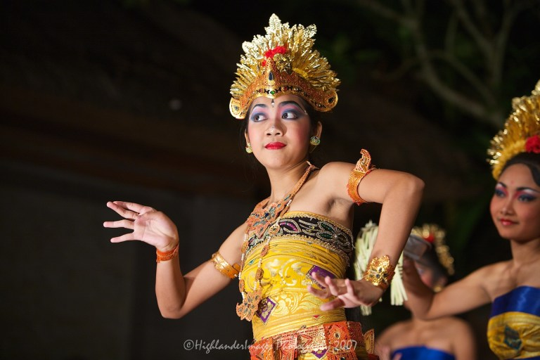 Bali 391 of 687