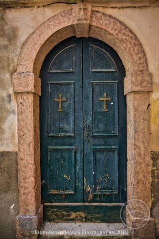 Kerkira, Corfu, Greece