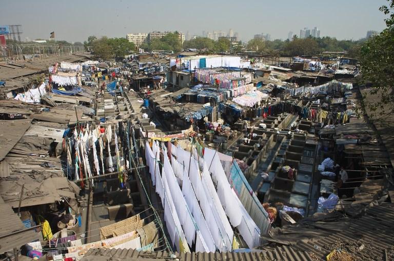 India Jan08 48 of 193