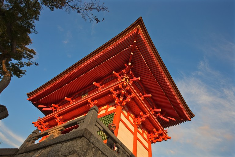 Japan 568 of 985