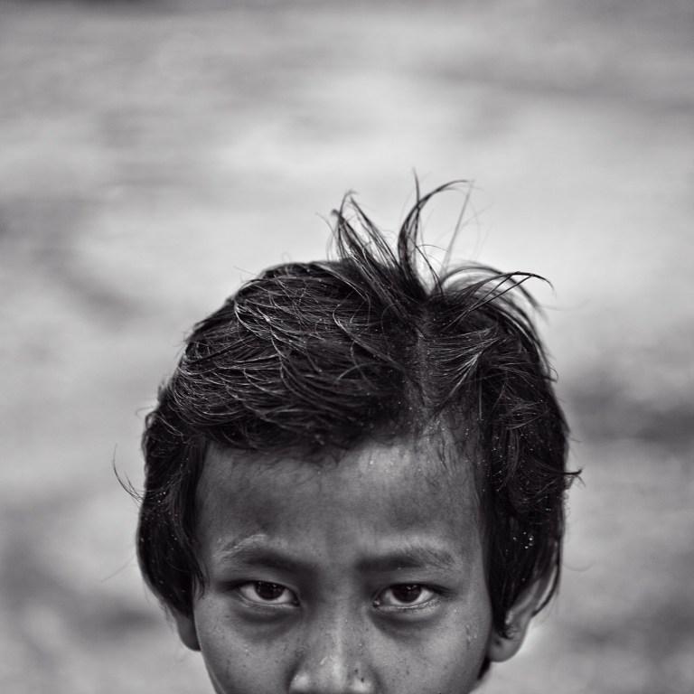 Siem Reap 1047 of 2349_PE
