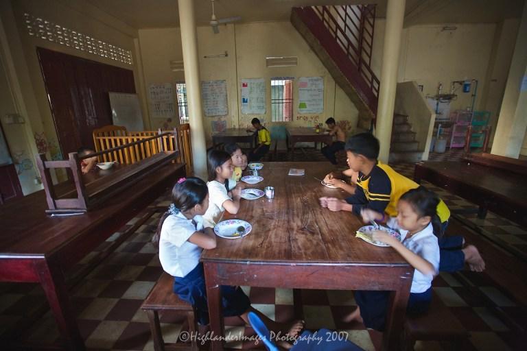 Siem Reap 1152 of 2349
