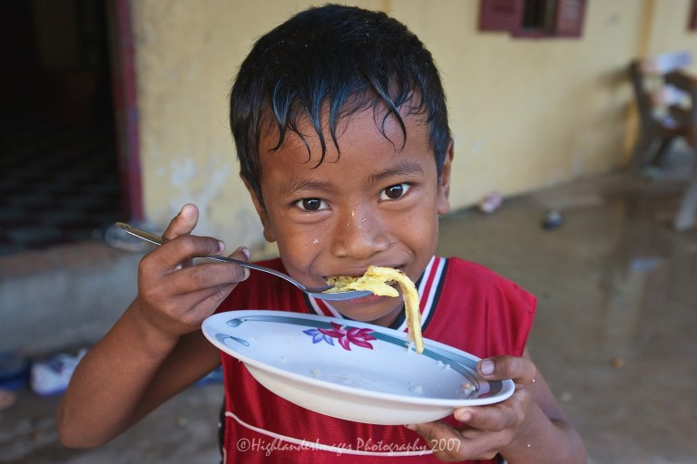 Siem Reap 1161 of 2349