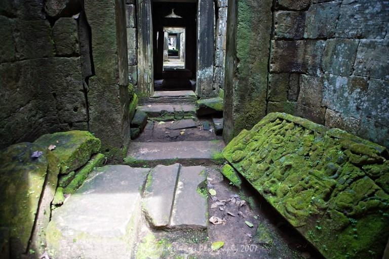 Siem Reap 1658 of 2349_PE