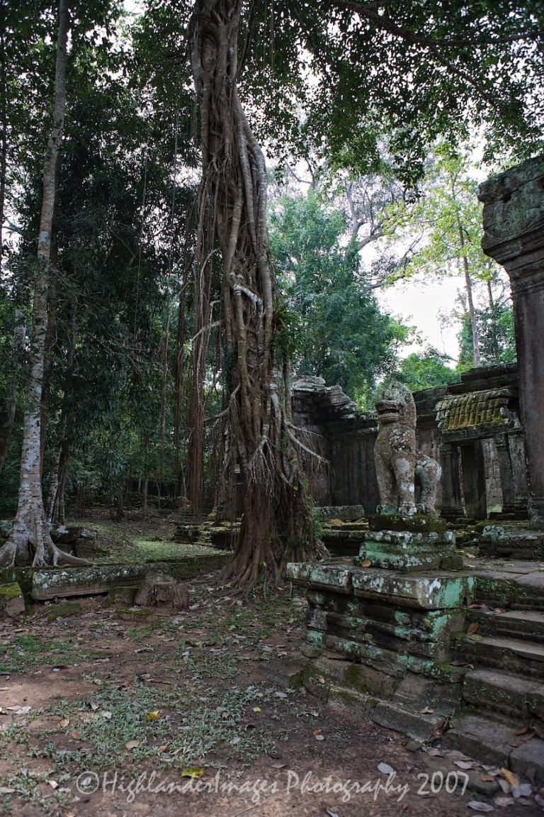 Siem Reap 1694 of 2349_PE