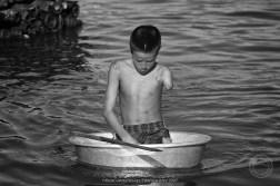 Siem Reap 196 of 2349_B&W