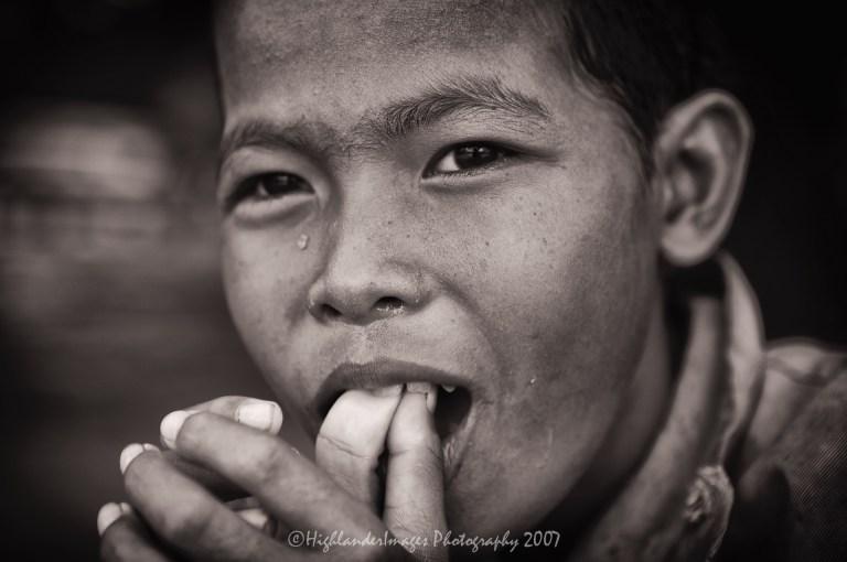 Siem Reap 48 of 67
