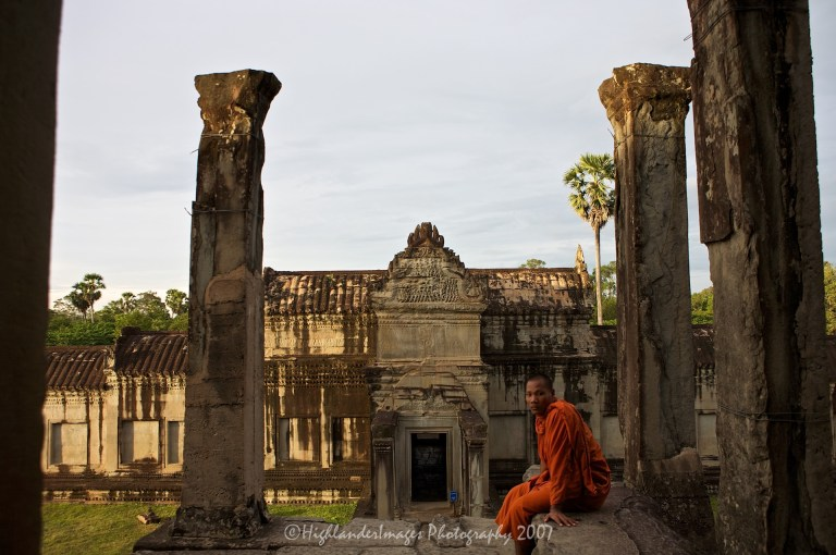 Siem Reap 676 of 2349
