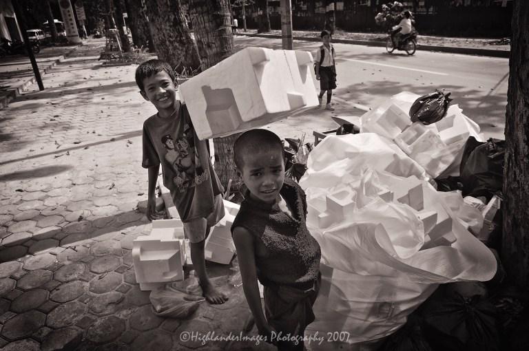 Siem Reap 8 of 86
