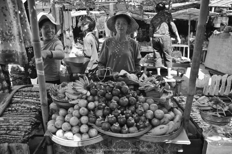 Bali 87 of 185