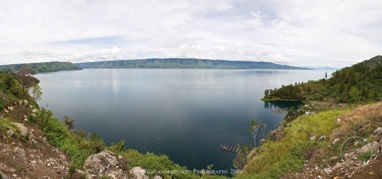 [Group 0]-Lake Toba249 of 281_Lake Toba258 of 281-9 images (1)