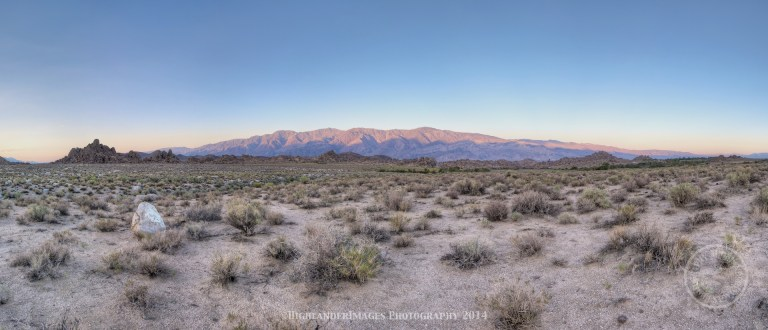 [Group 3]-IMG_3314_HDR_IMG_3332_HDR-7 images