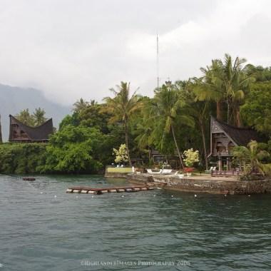 Lake Toba24 of 281
