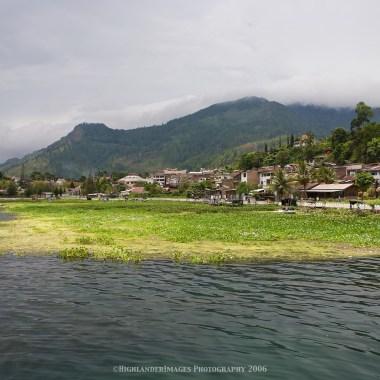 Lake Toba5 of 281