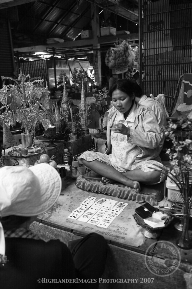 Siem Reap 2155 of 2349_B&W