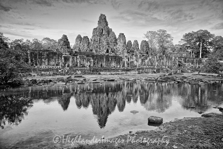 Siem Reap 600 of 2349_AuroraHDR
