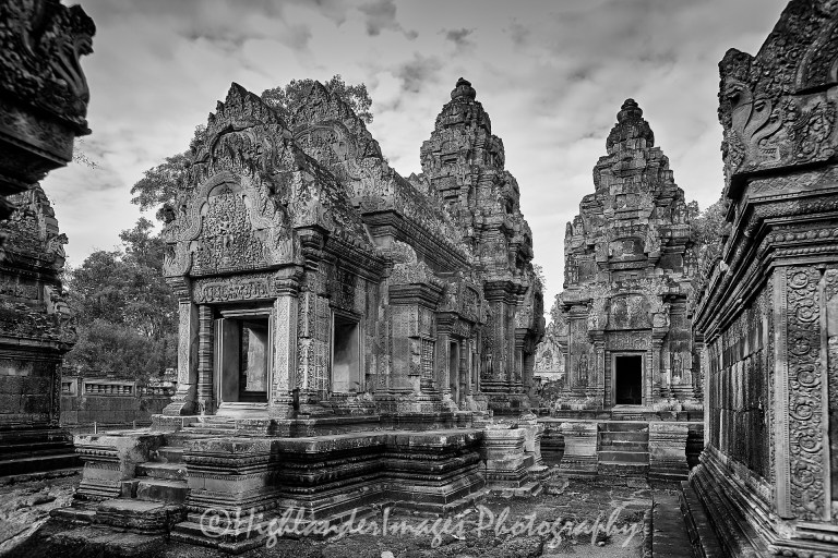 ST.20770.Siem Reap 26 of 174