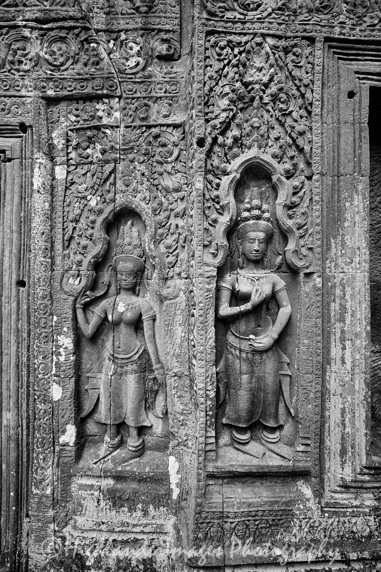 ST.20892.Siem Reap 147 of 174