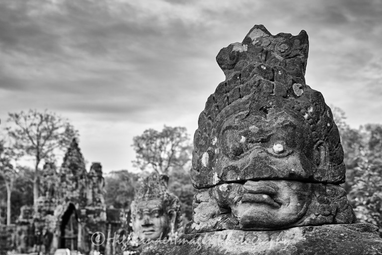 ST.20927.Siem Reap 3 of 110