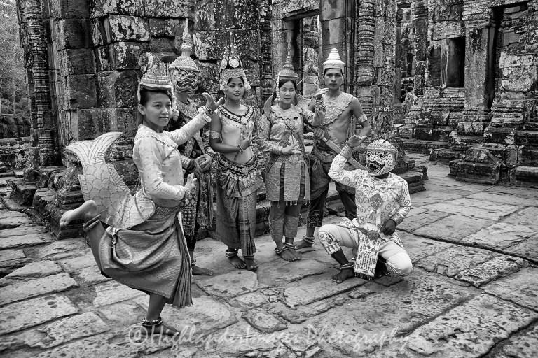 ST.20995.Siem Reap 33 of 110