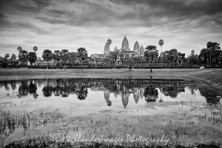 ST.21144.Siem Reap 104 of 110