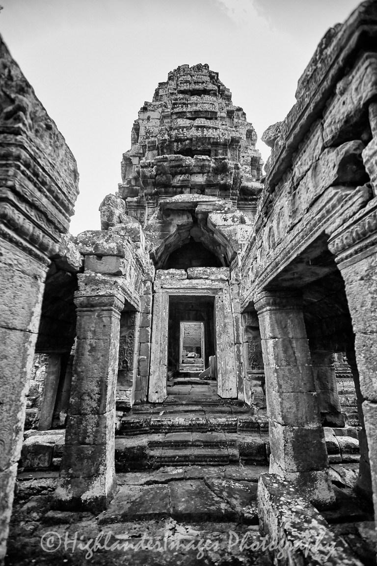 ST.21294.Siem Reap 28 of 51