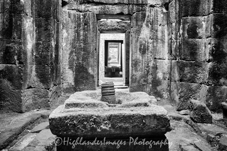 ST.22054.Siem Reap 6 of 129