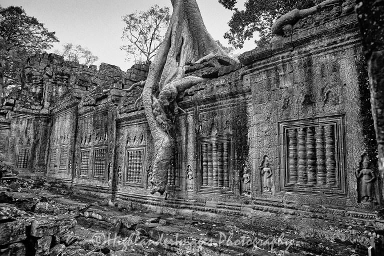 ST.22078.Siem Reap 30 of 129