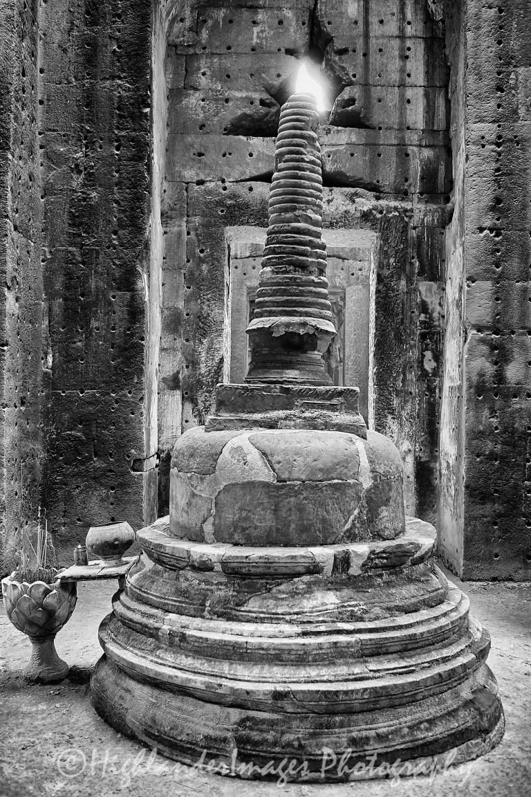 ST.22109.Siem Reap 59 of 129
