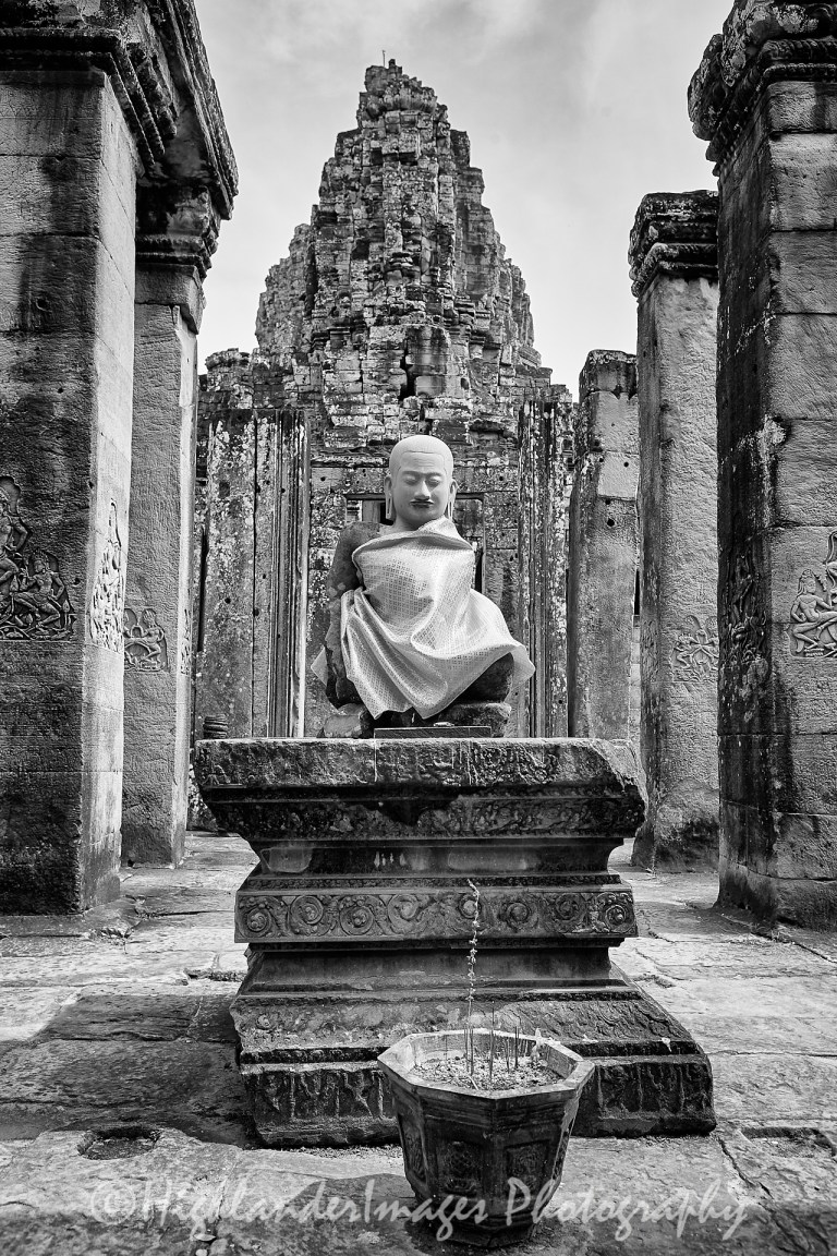 ST.22141.Siem Reap 91 of 129