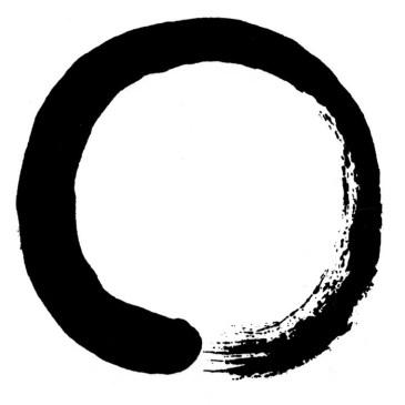 The importance of Wuji